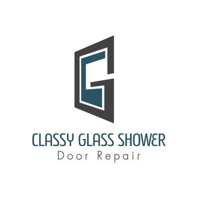 Classy Glass Shower Doors Door Salesinstallation 11699 San