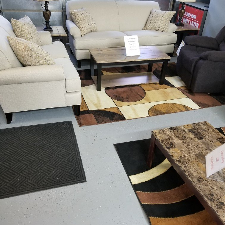 Discounted Furniture Stores Near Me: Discount Mattress & Furniture Duluth