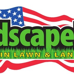 Photo Of Landscape Pros Rockford Il United States