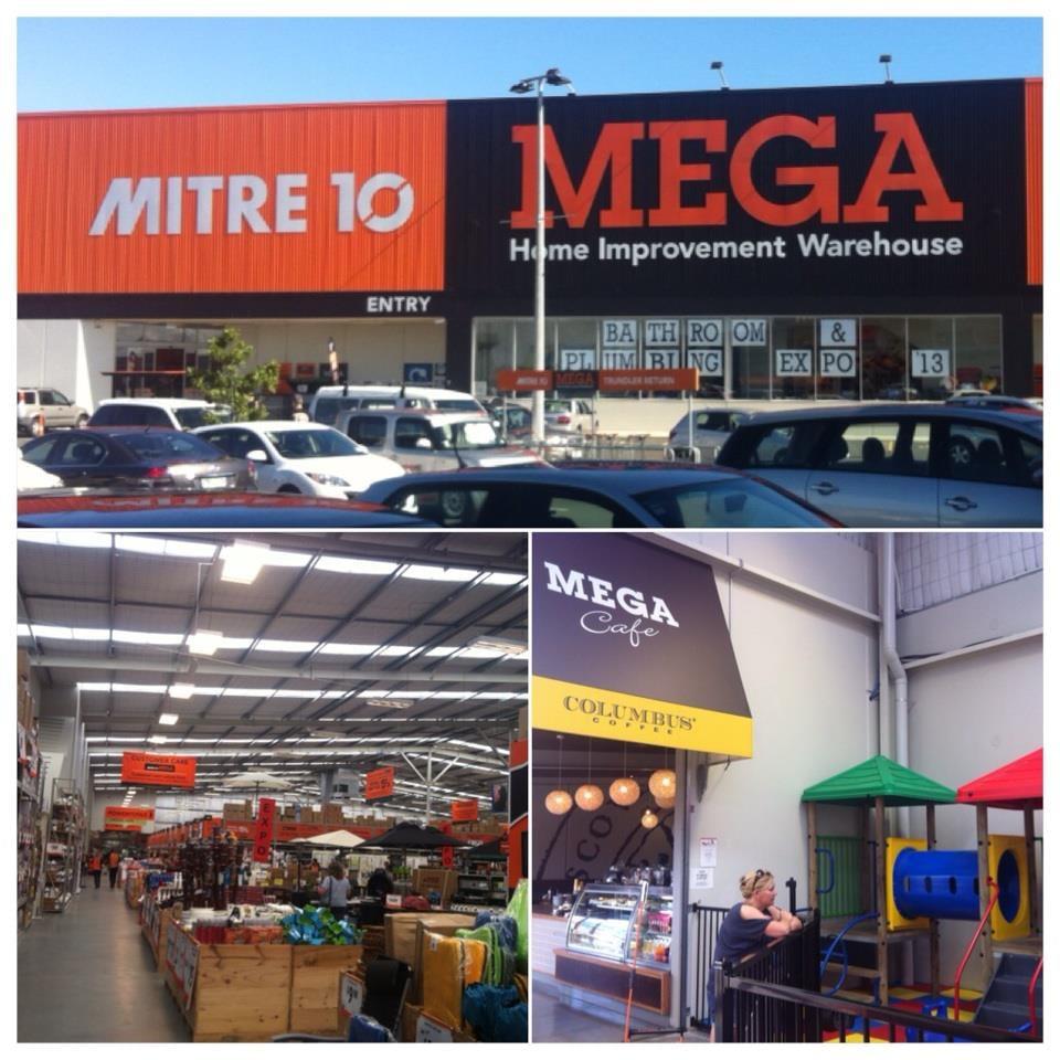 Mitre 10 Mega Kitchen Cabinets Mitre 10 Mega Mt Wellington Building Supplies 72 Lunn Ave Mt