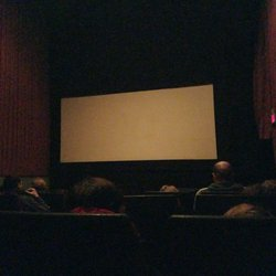 Movies playing in westwood nj