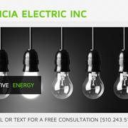 Valencia Electric & Lighting Studio - 18 Reviews - Lighting Fixtures u0026 Equipment ... azcodes.com