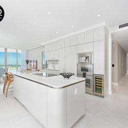 Tremendous Top 10 Best Kitchen Sinks In Miami Fl Last Updated Interior Design Ideas Apansoteloinfo