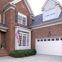 Photo of Sound Door Service - Renton WA United States ... & Sound Door Service - 10 Photos \u0026 29 Reviews - Garage Door Services ...