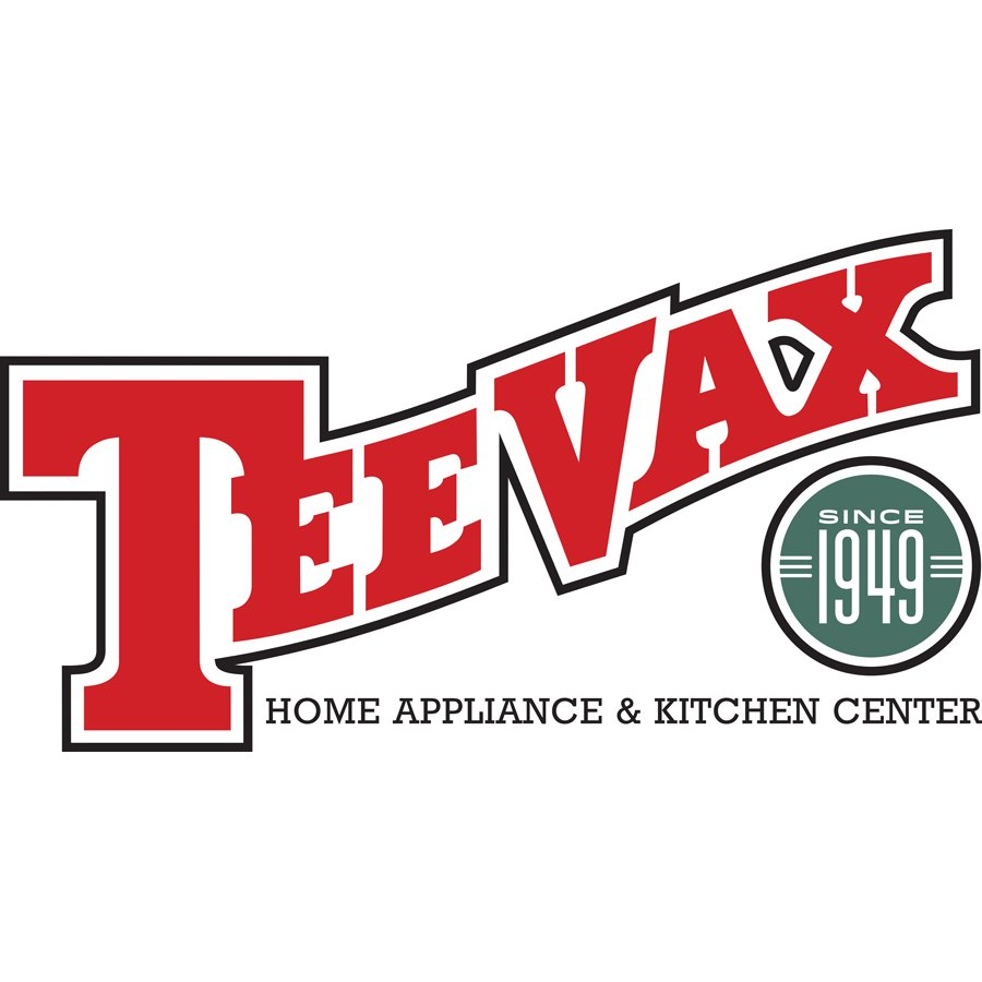 Teevax Home Appliance Kitchen Center Santa Rosa Ca