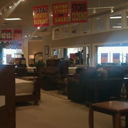 Captivating Photo Of Ashley Furniture Homestore Duluth   Duluth, GA, United States ...