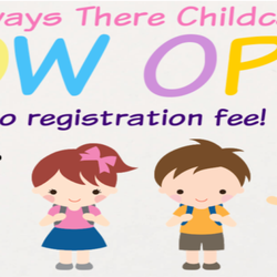 Always There Childcare Request A Quote Child Care Day Care