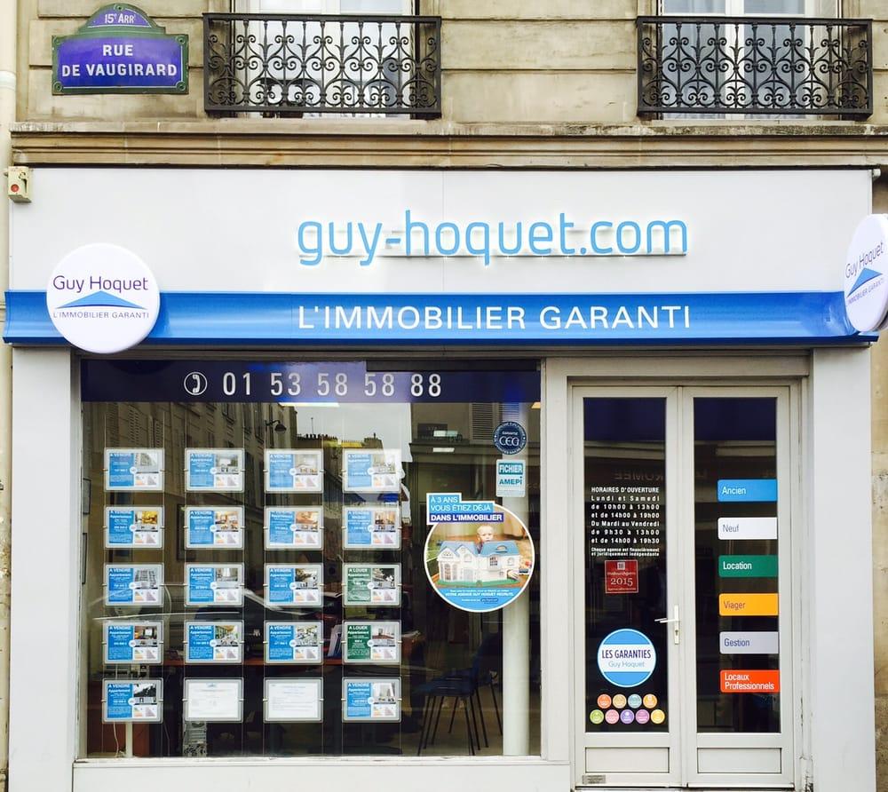Guy hoquet agenzie immobiliari 243 bis rue de - Agenzie immobiliari francia ...