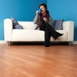 Category Carpet Cleaning