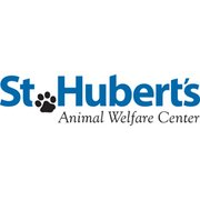 St. Hubert's Shelter