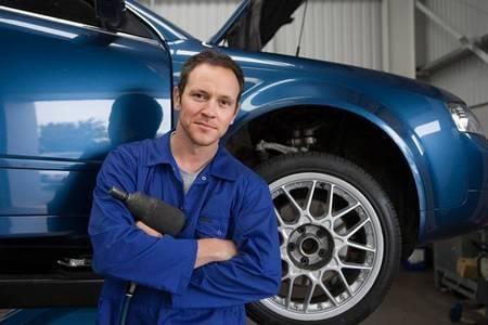 Master Auto Repair of Webster Groves: 8216 Watson Rd, Saint Louis, MO