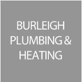 Burleigh Jerry Plumbing & Heating: 6 Brickhouse Rd, Horseheads, NY