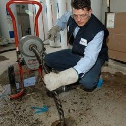 Photo Of Diverse Plumbing Solutions Salt Lake City Ut United States Diverse