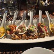 Captivating Ceviche Photo Of Jaguar Latin American Kitchen   Miami, FL, United States  ...