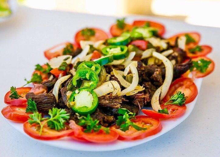 Kreyol korner caribbean cuisine 37 foto e 15 recensioni for Austin s caribbean cuisine