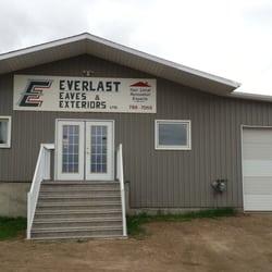 everlast eaves exteriors get quote windows installation 130 livingstone street yorkton