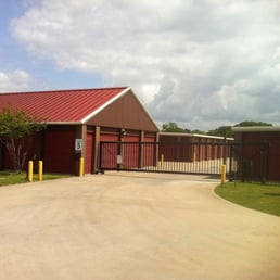 Baytown Self Storage Request A Quote 12 Photos Self