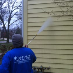 Bubbles Window Washing Amp Gutter Cleaning 21 Photos Amp 16