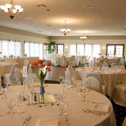 Photo Of Wedgewood Wedding Banquet Center Delta View Pittsburg Ca United States