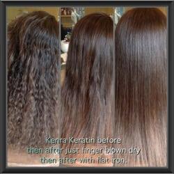 Passions For Hair Spa 95 Fotos Y 70 Resenas Extensiones 513