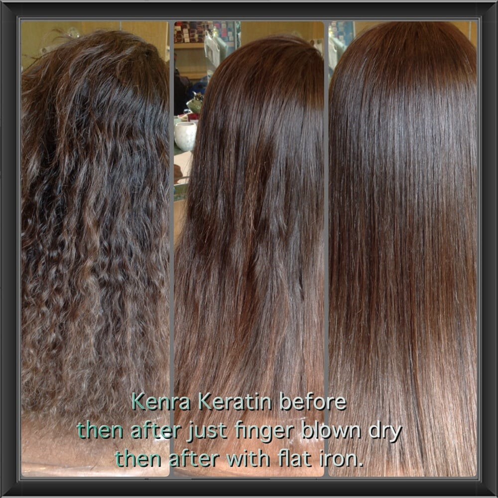 Passions For Hair Spa 95 Photos 70 Reviews Hair Extensions