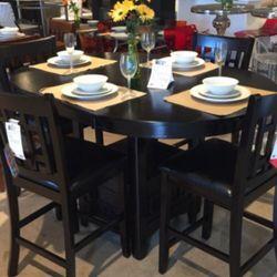 American Furniture Rental - Furniture Rental - 500 W Basin Rd, New ...