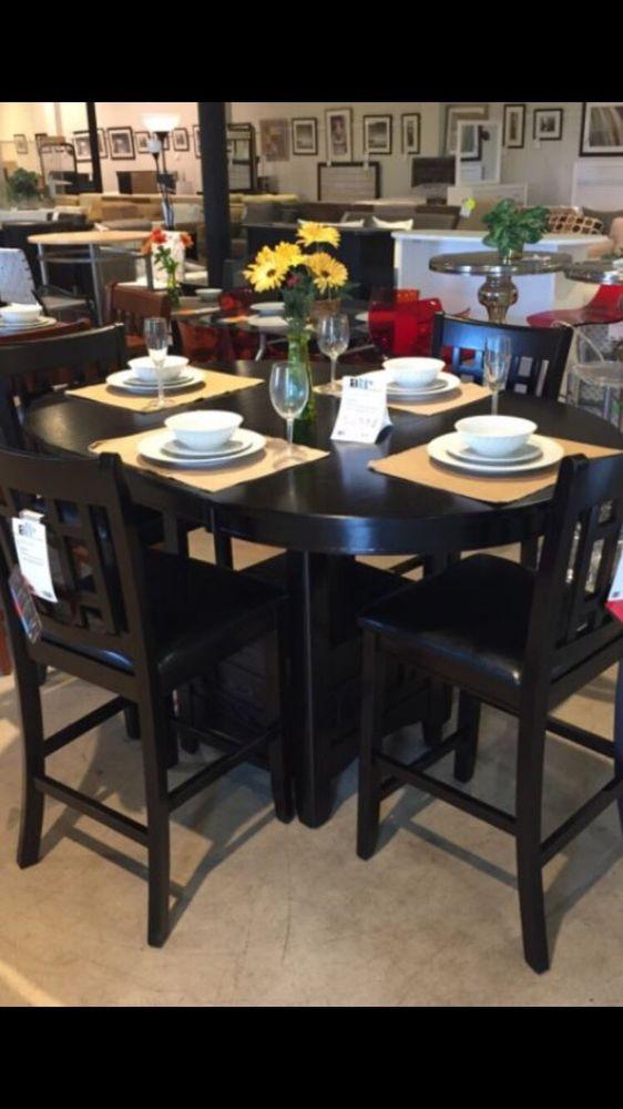 American Furniture Rental M Beluthyrning 500 W Basin Rd New Castle De Usa Telefonnummer