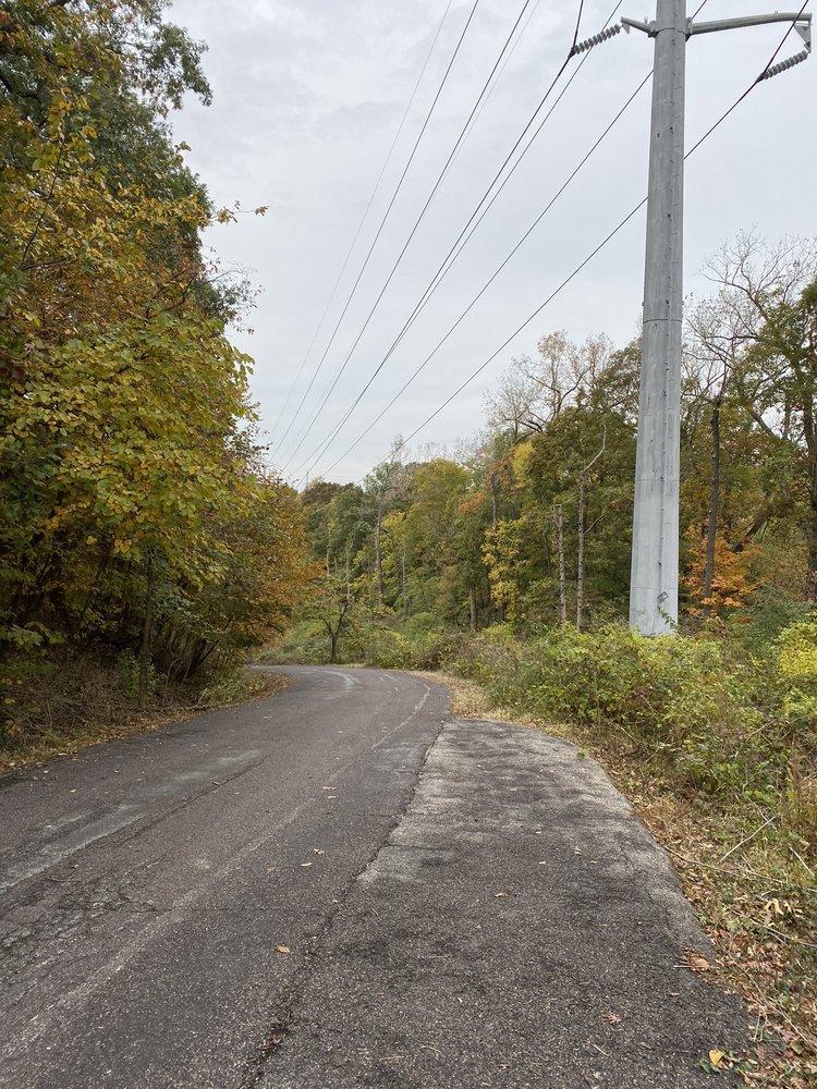 Meramec Highlands Quarry: 1703 Marshall Rd, Saint Louis, MO