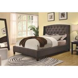 Bedroom Sets Visalia Ca oak sofa liquidators - 14 photos - furniture stores - 8246 w