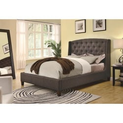 Oak Sofa Liquidators Photos Furniture Stores W