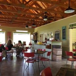 Garden Cafe Sebring Fl