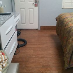 Photo Of Budget Inn Saint Cloud Fl United States This Sand You