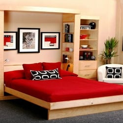 photo of wallbeds n more costa mesa ca united states