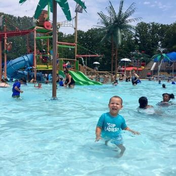 f841774c483 Pirates Cove Water Park - 21 Photos & 35 Reviews - Water Parks ...