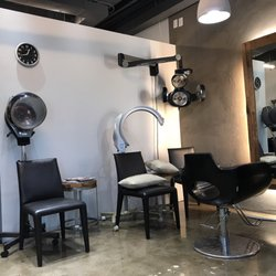 Salon Tiffany - 36 Photos & 96 Reviews - Hair Salons - 660 Ala Moana ...