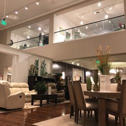 Nice Photo Of City Furniture   Hialeah, FL, United States. Waiting In The  Showroom