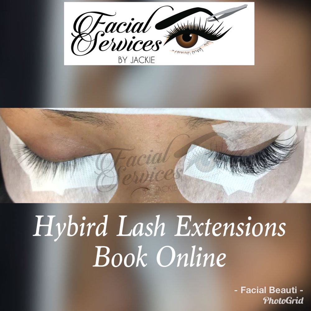 Facial Services By Jackie: 11717 Bauman Rd, Houston, TX