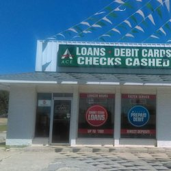 Cash loan albany ga photo 4
