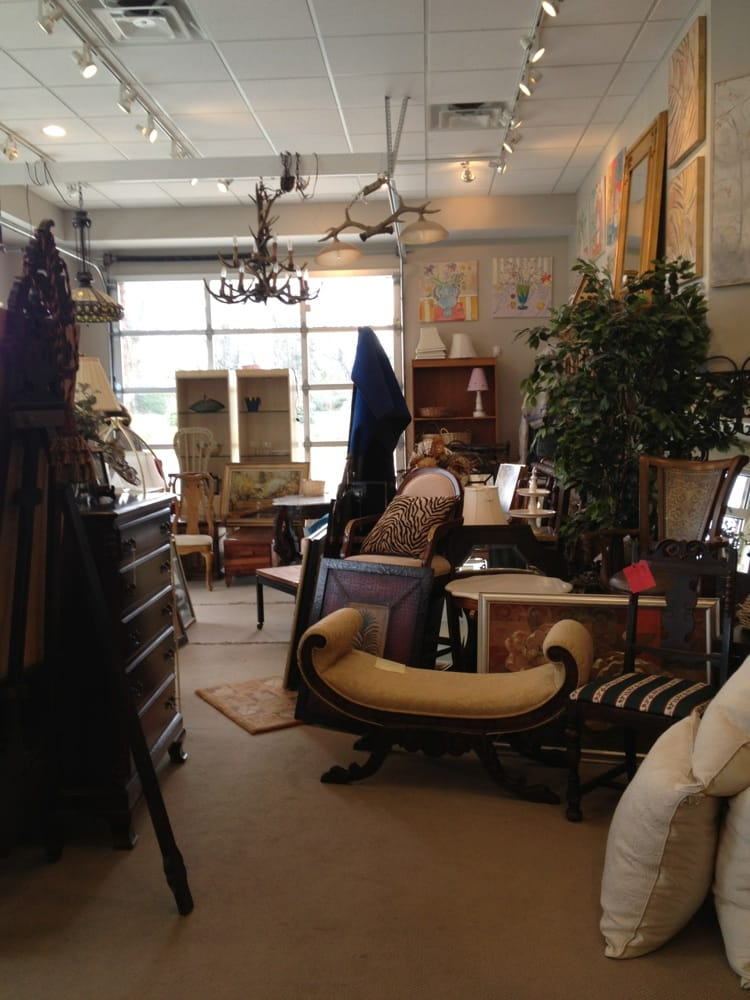 Cottage Castle Consignments Closed Furniture S 2604 Horse Pen Creek Rd Greensboro Nc Phone Number Yelp