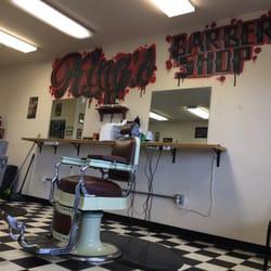 kings barbershop 12 photos 15 reviews barbers 5620. Black Bedroom Furniture Sets. Home Design Ideas
