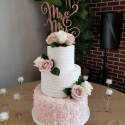 Photo Of Stephs Cake Creations Salt Lake City Ut United States