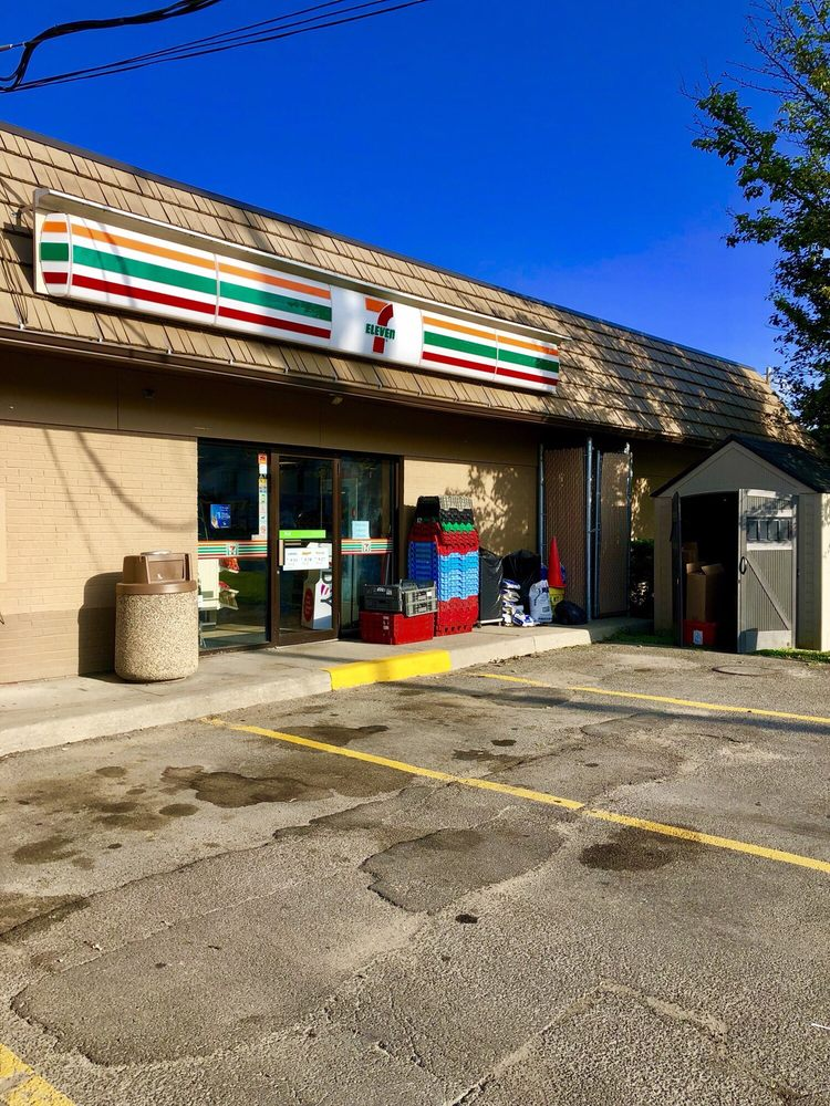 Photo of 7-Eleven: Arkport, NY