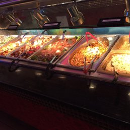 photos for joy buffet yelp rh yelp com chinese buffets in my area lunch buffets in my area