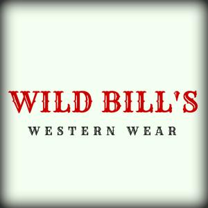 Wild Bill's Western Wear: 1708 6th St, Bay City, TX