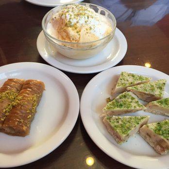 De afghanan kabob house order food online 318 photos for Afghan kebob cuisine menu