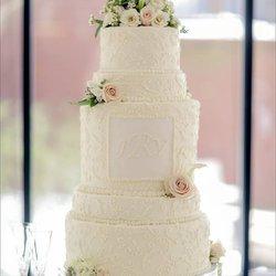 100 Custom Birthday Cakes Raleigh Nc Love Cake Birthday