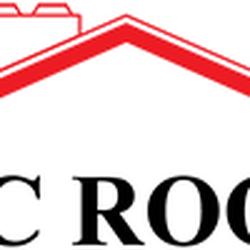 Photo Of Abc Roofs Omaha Ne United States