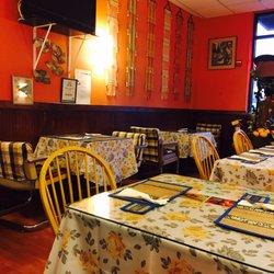 M Thai Kitchen Order Food Online 67 Photos 102
