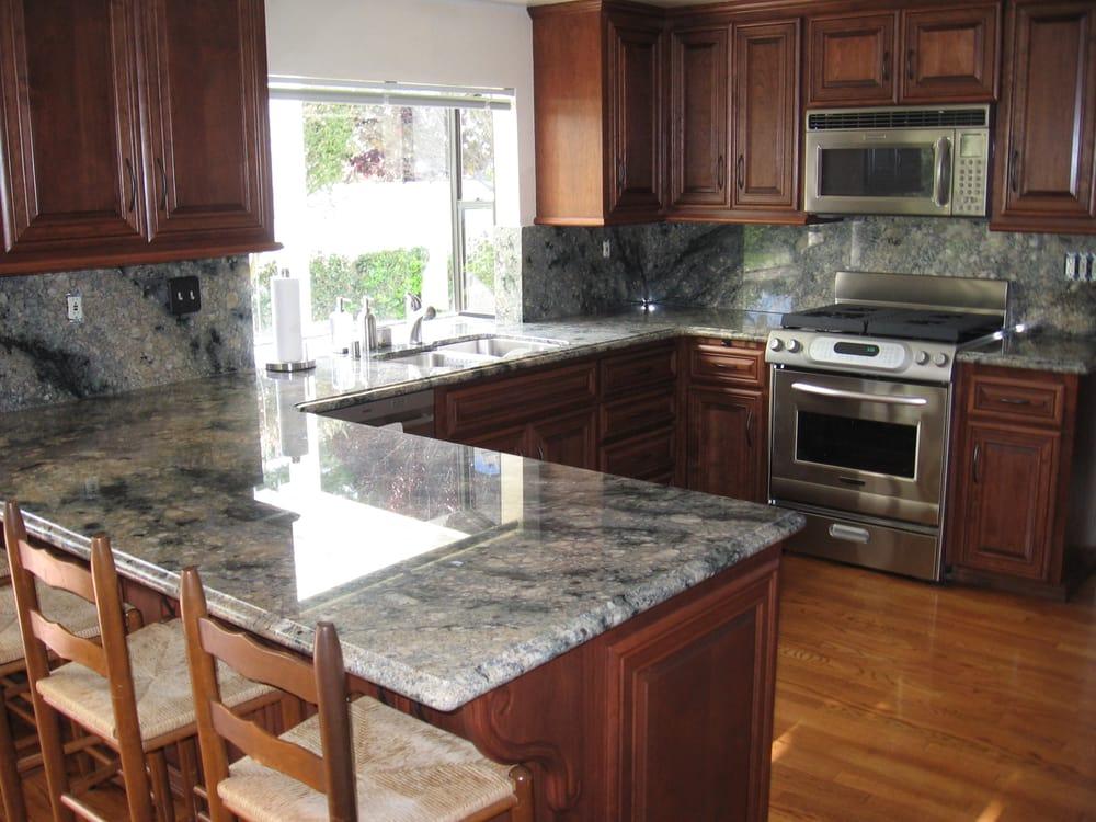 Sicilian Marble Amp Granite Custom Building Supplies