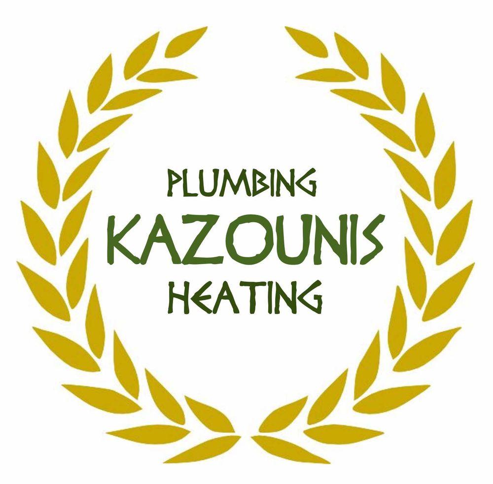 Kazounis Plumbing & Heating: Hopkinton, RI